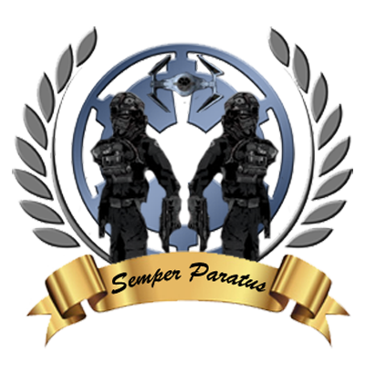 11G-Logo.png