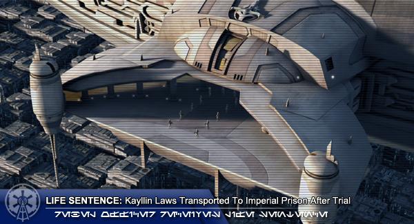 ING-imperialprison.jpg