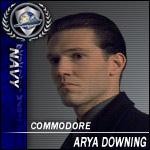 arya_downing.jpg