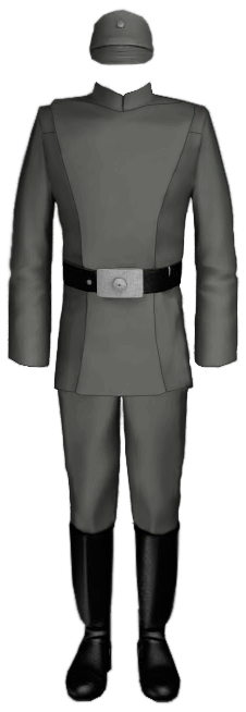 navy-officer.png