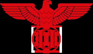 ii-emblem-small.png