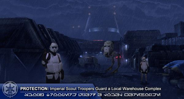 guard_warehouse.png